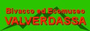 "Bivacco ed Ecomuseo ""Valverdassa"""